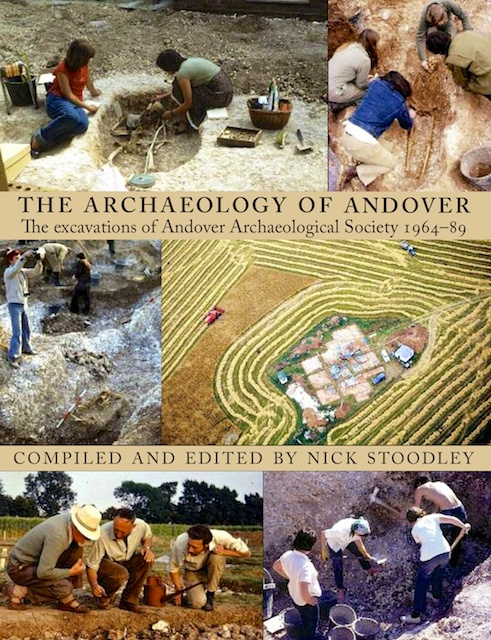 Andover_cover